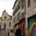 montreuil peches en ligne rue de l'eglise portrait bons plans